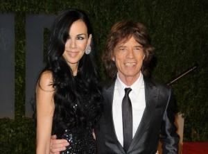Mort-de-L-Wren-Scott-devaste-Mick-Jagger-ecrit-Je-ne-comprends-pas_portrait_w674